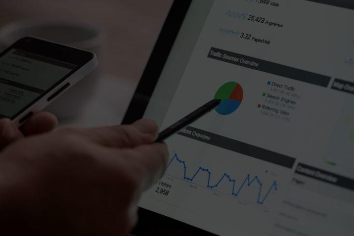 STO Marketing Services Company | Security Token Marketing Agency & Firm | Top Security Token ...