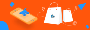 Top Best E-Commerce Apps Used For Shopping In 2020 – Nectarbits