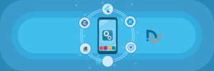 Top Cross Platform App Development Frameworks Of 2020 – Nectarbits – Blog