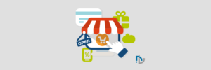 Types Of E Commerce Business Models That Lets You Thrive In 2020 – Nectarbits – Blog