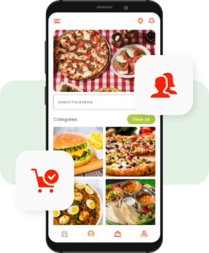 UberEats Clone Script for your Food delivery Business