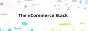 Want To Build An E-Commerce Store? The Technology Stack You Should Select – Nectarbits  ...