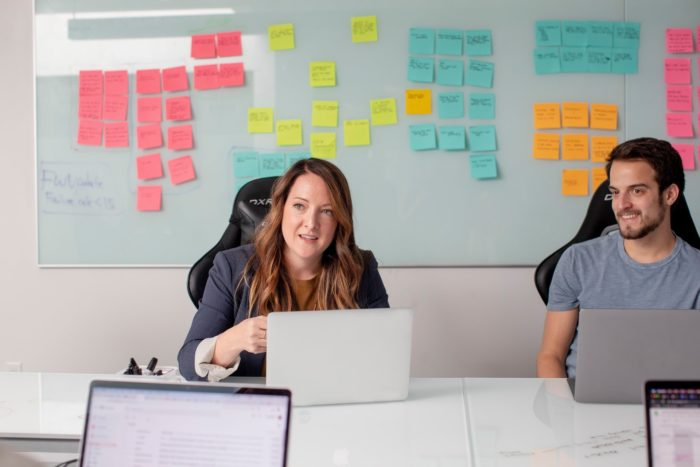 Kanban vs Scrum: best Agile frameworks for the age of uncertainty