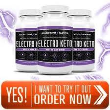 https://goketoganic.com/electro-keto/