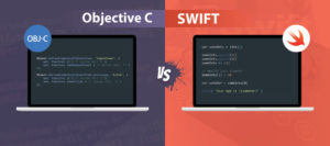 Why is Swift better than Objective C?