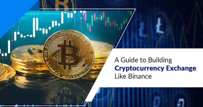 Binance is a paradigm of a successful, secure and reliable cryptocurrency exchange platform. Tra ...