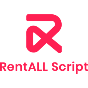 Airbnb Clone Script – Built on React & GraphQL