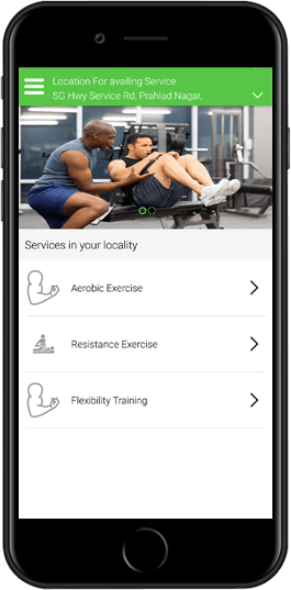 Apps You Should  Workout Have in Your Mobile Phone Now