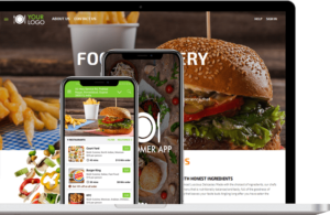 Foodora Clone – Helping You Streamline the Profits for Your Food Delivery Startup