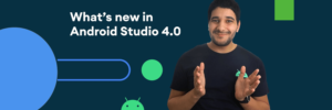 Google's Android Studio 4.0 is a major upgrade for the app development tool – Nectarbits & ...