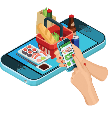 HappyFresh Clone – Launch Grocery Delivery Business in Malaysia