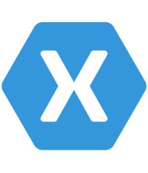 Hire Xamarin Developers | Dedicated Xamarin Mobile App Developers  Hire dedicated Xamarin develo ...