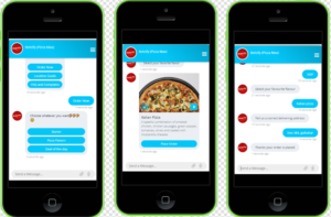 How Chatbot for Restaurants Can Boost Your Business. – Botsify