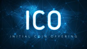 How To Start An ICO – Blockchain App Fcatory