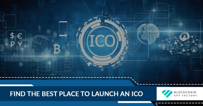 ⭐️ICO Regulations Across the Globe🌎