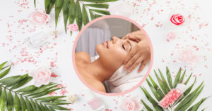 Massage Therapist app: Get top-notch service at your place.