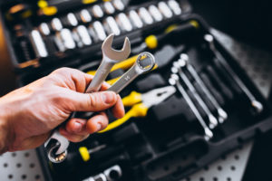 Crucial aspects for stand apart in the competitive Uber For Mechanic sector