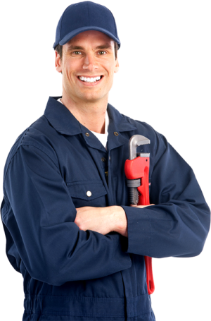 Set up a successful plumbing service business in the market with an Uber for plumbers app The on ...