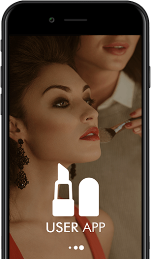 Priv Clone App – Revolutionizing Beauty Services in 2020