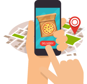Setting Up Food Delivery Startup in Malaysia with the JustEat Clone
