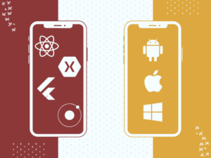 Why Should You Choose Cross-Platform for Mobile App Development?