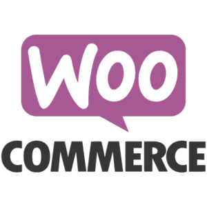 WooCommerce Development Company | WooCommerce Web Development Services  Get a visually stunning  ...