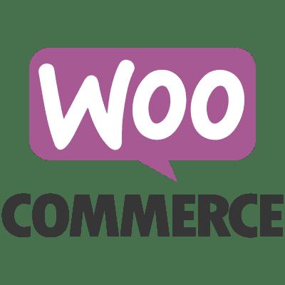 WooCommerce Development Company | WooCommerce Web Development Services  Get a visually stunning  ...