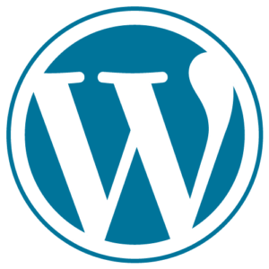 WordPress Website Development Company | Custom WordPress Services  ARKA Softwares is a leading W ...