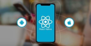7 Reasons To Choose React Native For Hybrid Mobile Apps
