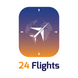 Book airline tickets at the lowest prices, easily book in minutes, and compare flight prices www ...