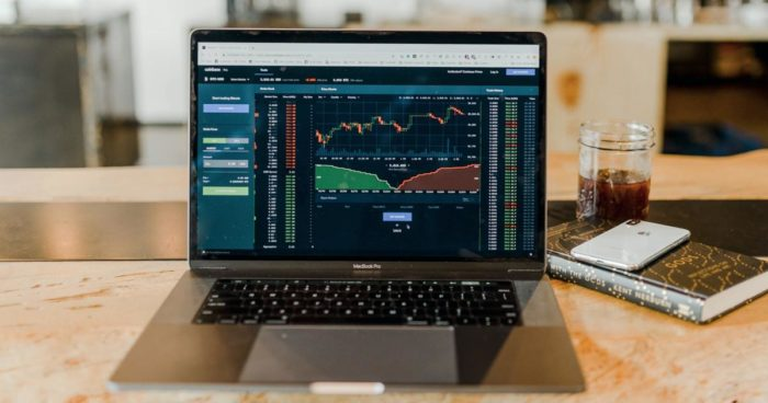 A Complete Guide for Building an Effective White label Cryptocurrency Exchange | Bitcoin Insider