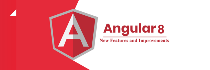 Angular 8 – What are the new improvements and features – Nectarbits – Blog