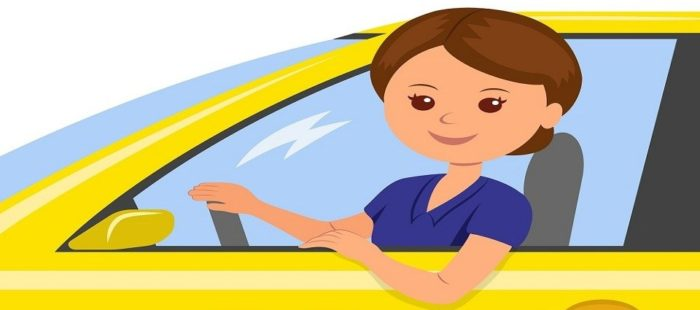 5 Best Ridesharing Apps Specially for Kids You Should Know About