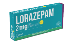 Buy Lorazepam 2mg Tablets Online  To buy world class generic lorazepam tablets online, all that  ...