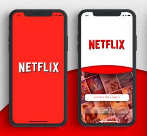 Cost of Developing a Video Streaming Mobile App like Netflix  Want to develop a video streaming  ...
