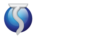 Shamlatech – the most trusted place for your cryptocurrency exchange development needs. Provide  ...