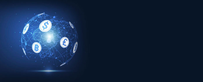 Cryptocurrency Exchange Legal Solutions | Cryptocurrency Exchange Consulting Services | Cryptocu ...