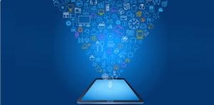 Digital Marketing- An Ocean Of Opportunities