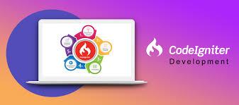 Skills that a Codeigniter web developer Should have