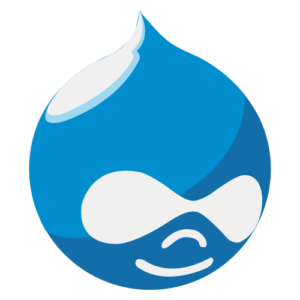 Drupal Development Company | Drupal Module Development Services  We are a proficient Drupal deve ...