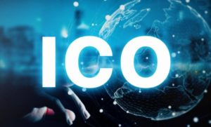 Factors to Be Consider Before Selecting an ICO Development Company – Article Ritz