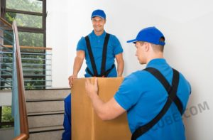 Headhunting Packers and Movers Now a Cakewalk with Uber for Packers and Movers  – On Deman ...