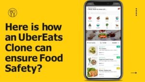 In this quarantine season, the food delivery platform's collective responsibility can help us co ...