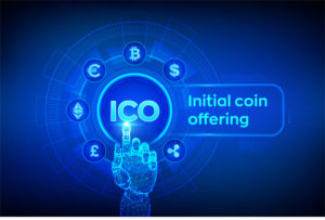 How Does Initial Coin Offering Work? – AtoAllinks