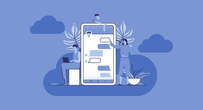 How is Cloud Computing Beneficial For Mobile App Development?