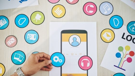 How To Make An On Demand App: Most Important Steps