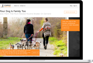 Launch a Profitable Pet Care Industry with Wag Clone App