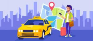 Launching an on-demand Uber clone app in the Philippines: Complete guide for entrepreneurs ̵ ...