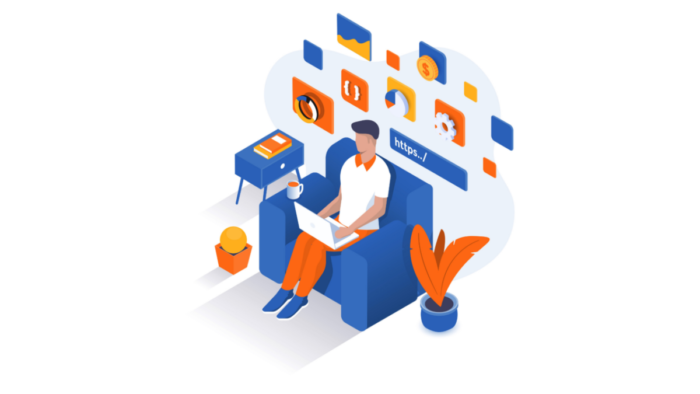 Life coach blogging – Five unique ideas for increased popularity – AtoAllinks