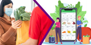How do I invest in Instacart